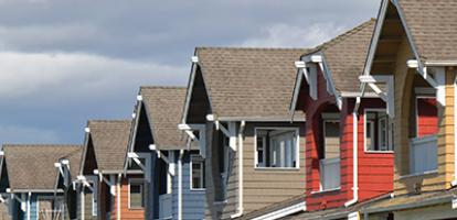 How high municipal housing charges and taxes decrease housing supply - Globe and Mail Op-Ed