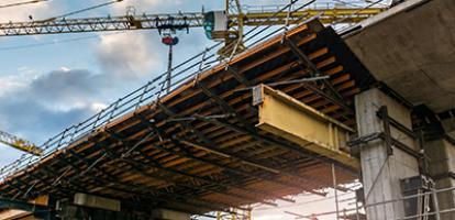 Les caisses de retraite reluquent nos infrastructures - La Presse Opinion