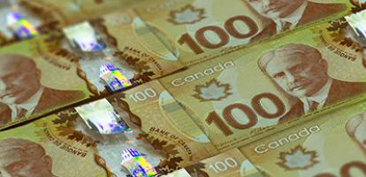 To beat money laundering, check ID - Financial Post Op-Ed