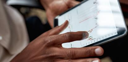 L'illusoire revanche des petits investisseurs - La Presse Opinion