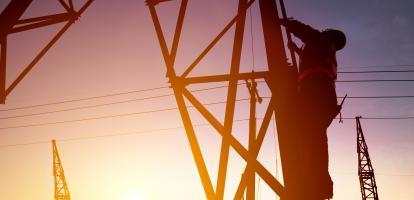 Power Surge: The causes of (and solutions to) Ontario's electricity price rise since 2006 - Globe and Mail Op-Ed