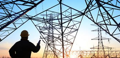 The Price of Power: Comparative Electricity Costs across Provinces