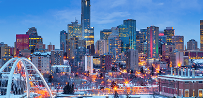 Time for an Upgrade: Fiscal Accountability in Canada's Cities, 2020
