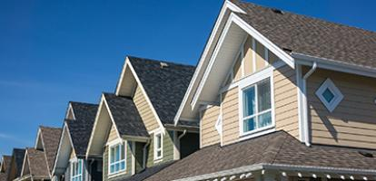 Calibrating Macroprudential Policies for the Canadian Mortgage Market