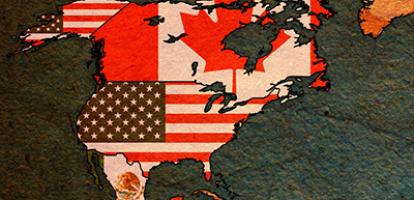 The Trade and Economic Impact of the CUSMA: Making Sense of the Alternative Estimates