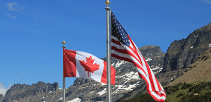 Keeping Score: Investor-State Dispute Awards between the US and Canada