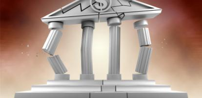 Combatting the Dangers Lurking in the Shadows: The Macroprudential Regulation of Shadow Banking