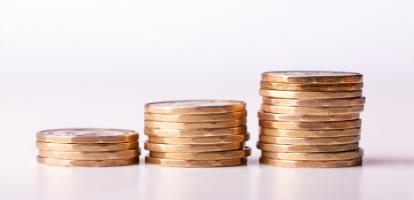 Price-Level Targeting: A Post-Mortem?