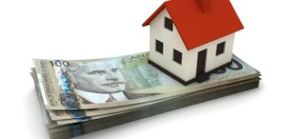Stuck in Place: The Effect of Land Transfer Taxes on Housing Transactions