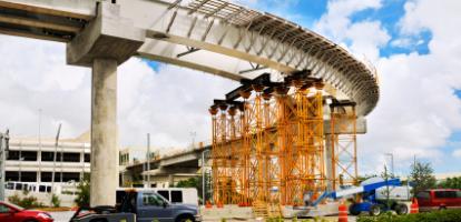 Évaluation de projets publics: risques, coût de financement et coût du capital