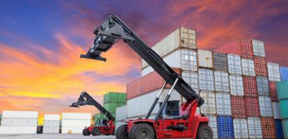 The Impact of Diplomatic Representation Abroad on Canada's Exports