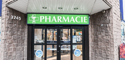 Rosalie Wyonch - Quebec's Pharmacare Didn't Break the Bank
