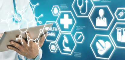 Bhatia, Falk - It's Long Past Time for Virtual Healthcare in Canada