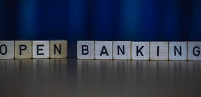 Koeppl, Kronick - Three Questions About Open Banking