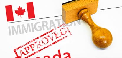Parisa Mahboubi - Canada Must Put Emphasis on Economic Immigration