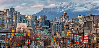 Omran, Robson – The surprisingly robust fiscal health of Canadian cities