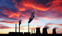 Tracy Snoddon - How the Federal Government Should Prepare its Carbon Tax