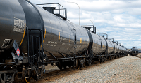 Bushnell, Hughes, Smith - Food vs. Fuel? Impacts of Petroleum Shipments on Agricultural Prices
