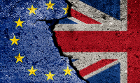 """Daniel Schwanen - Canadian interest and possibilities in avoiding a """"hard Brexit"""" (Part Two)"""
