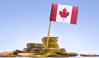 Laurin, Wu, Robson – Fiscal Snapshot Will Show a Grim Picture of Federal Debt