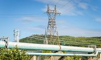 Peter MacKay - Re-energizing Energy East
