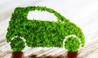 Gulati, McAusland, Sallee - Heat My Seats: How Canadians Spend Their Hybrid Vehicle Rebates