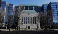 Bank of Canada Should Raise Overnight Rate to 1.50% Next Week, Hike to 2.00 in a Year's Time