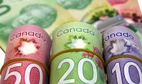 There's a better barometer for determining Canadians' financial fragility - Financial Post Op-ed