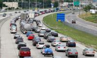 Cars, Congestion and Costs: A New Approach to Evaluating Government Infrastructure Investment