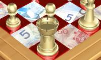Seeking Financial Stability: The Best Role for the  Bank of Canada