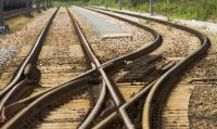 Railroad Blues: How to Get Canada's Rail Policy Back on Track