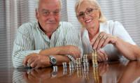 What to do About Seniors' Benefits in Canada: The Case for Letting Recipients Take Richer Payments Later
