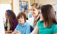 Are Middle Schools Good for  Student Academic Achievement? Evidence from Ontario