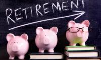 Pooled Registered Pension Plans: Pension Savior – or a New Tax on the Poor?