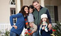 Treading Water: The Impact of High METRs on Working Families in Canada