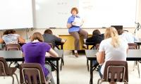 What Policies Work? Addressing the Concerns Raised by Canada's PISA Results