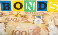 More RRBs Please! Why Ottawa Should Issue More Inflation-Indexed Bonds