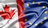 Uneasy Birth: What Canadians Should Expect from a Canada-EU Trade Deal