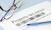 The 2014 C.D. Howe Institute Business Tax Burden Ranking