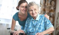 Paying for the Boomers: Long-Term Care and Intergenerational Equity
