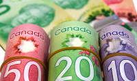 Robson, Kronick - Money Growth in Canada is Ominously Weak