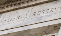 Ambler, Kronick - Central Bank Independence Remains Important
