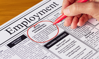 Parisa Mahboubi - Regional unemployment points to the need for reforms in Employment Insurance
