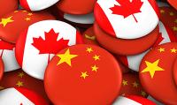 John Gruetzner - A Blueprint for China Engagement