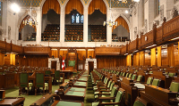 Robson, Laurin - Tax Relief for the 2019 Federal Budget