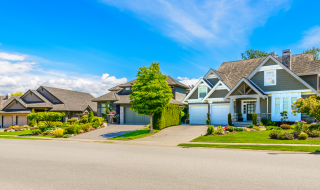One More Case for Longer-Term Mortgages: Financial Stability