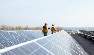 The Next Green Bond Wave: Should Ottawa Step In?