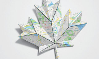 A Roadmap to Municipal Reform: Improving Life in Canadian Cities
