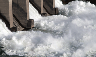 Dammed If You Do: How Sunk Costs Are Dragging Canadian Electricity Ratepayers Underwater