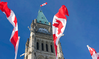 Less Debt, More Growth: A Shadow Federal Budget for 2019